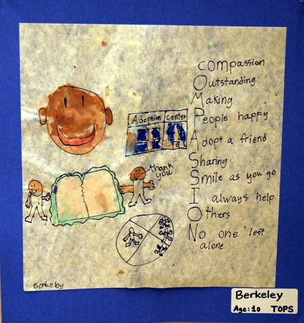 Kids_compassion