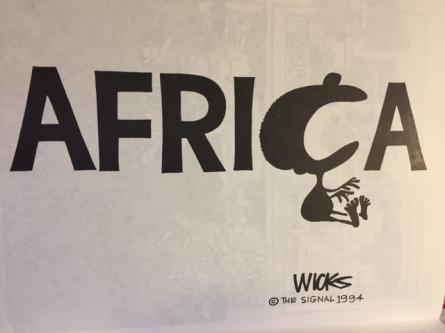 RWAfrica